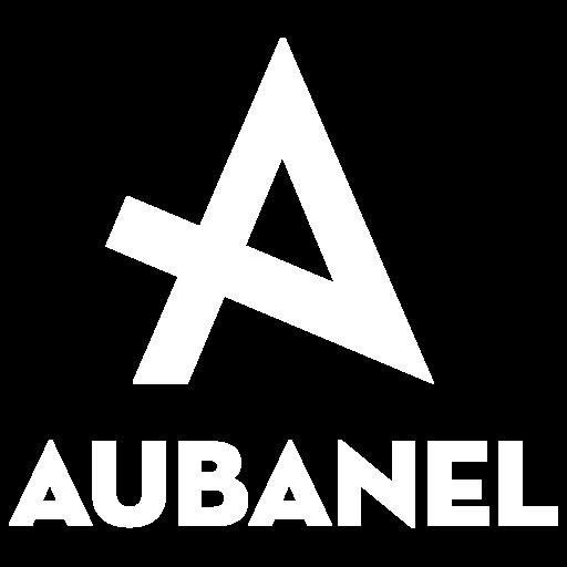 logo lycée aubanel