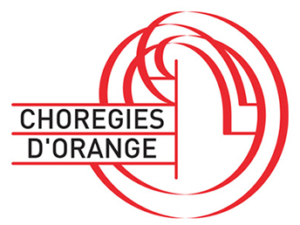 vaucluse choregies d'orange