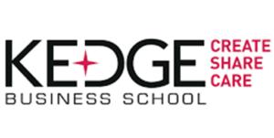 kedge business aubanel