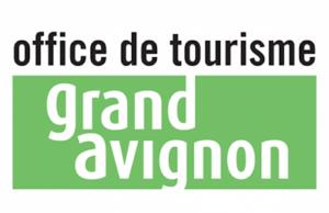 office tourisme grand avignon