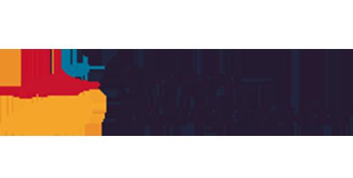 reseau entrepreneur lycée aubanel